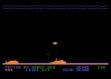 logo Emuladores ATTACK AT EP-CYG-4 [XEX]